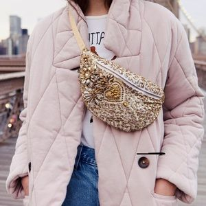 Free people coat jacket